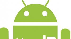 Android Telefonlarda Geliştirici Seçenekleri Nasıl Açılır?