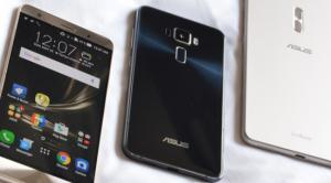 Asus Zenfone 3 Ekran Fiyatları