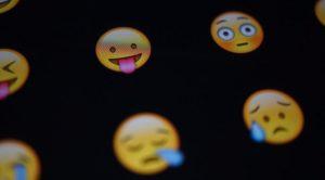 Emoji Tarihi