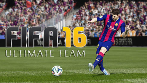 fifa-16-ultimate