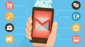 Gmail İle Nasıl Para Gönderilir?