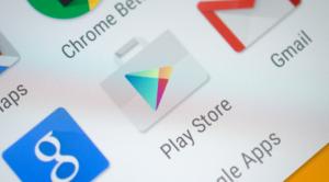 Google Play Store Sunucu Hatası Nasıl Düzeltilir?