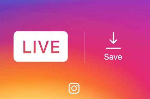 instagram-canli-yayin-kaydetme