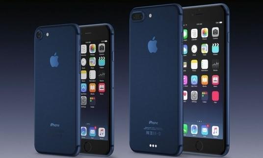 iphone-7-plus-ekran-tamiri-fiyat
