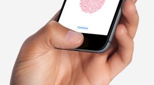 iPhone'da Düğmeye Basmadan Kilit Ekranı Nasıl Açılır?