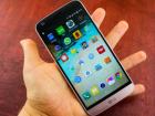 LG G6 Ekran Görüntüsü Nasıl Alınır?