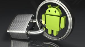 Telefonlarda Güvenli Mod Nasıl Açılır?