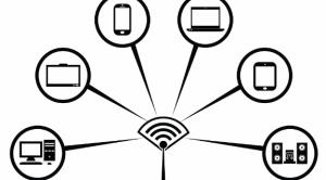 WiFi'a Bağlanamama Sorunları Nasıl Halledilir?
