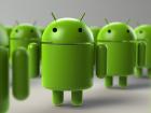 En İyi Android Borsa Uygulamaları