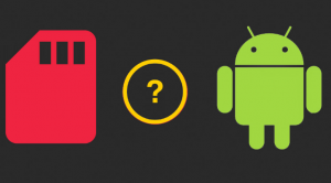 Depolama Yapabileceğiniz En İyi Android Uygulamaları