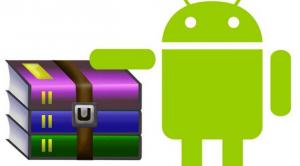 Telefonlarda Bütün Dosyaları Açacak En İyi Android Uygulamaları