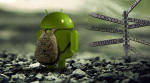 Android Telefonlara Yüklenebilecek En İyi Gezi Uygulamaları