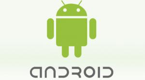 Bir Telefondan İki Kişi Oynanan Android'deki En İyi Oyunlar