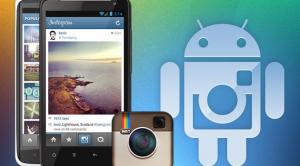 Instagram'ı Aktif Kullananların İşine Yarayacak En İyi Android Uygulamaları