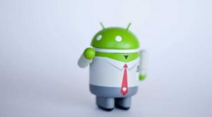 Android Telefonlara İnidirilebilecek En İyi İş İlanları Uygulamaları