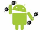 En İyi Android Kilo Verme Uygulamaları