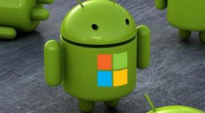Android Telefonlar İçin En İyi Microsoft Uygulamaları