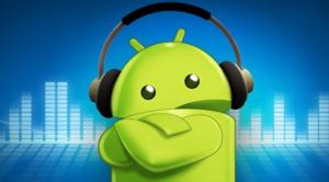 Spotify Alternatifi En İyi Android Müzik Uygulamaları