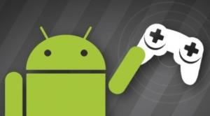 Düşük Performanslı Telefonlarda Oynanabilecek En İyi Android Oyunları