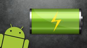 Telefonun Şarjını Uzun Süre Kullanmayı Sağlayan En İyi Android Uygulamaları