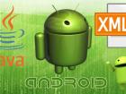 En İyi Android Programcılık Uygulamaları