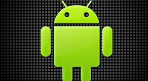 Anayasa Referandumu Sonuçlarını Takip Edebileceğiniz En İyi Android Uygulamaları