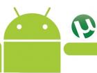 En İyi Android Torrent İndirme Uygulamaları