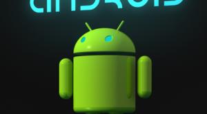 Android'deki En İyi Video İndirme Uygulamaları
