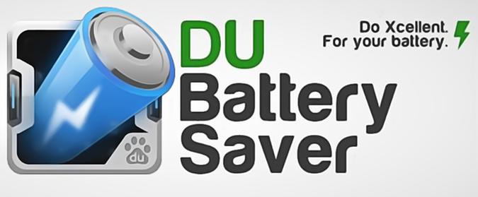 du-battery-sawert