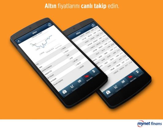 mynet-finans