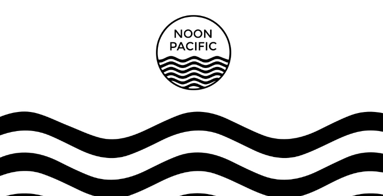 noon-pacific