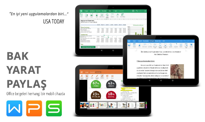 wps-office-pfd