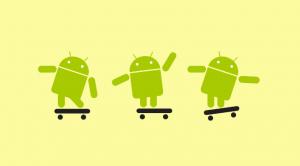 Yüksek Performanslı Android Telefonları Bile Zorlayacak En İyi Oyunlar