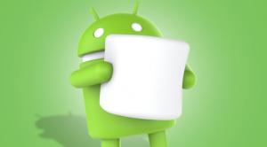 Android'deki En İyi Bilim Kurgu Oyunları