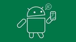 Google Play'deki En İyi Android Dövüş Oyunları