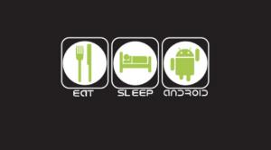 En İyi Android Kalori Hesaplama Uygulamaları