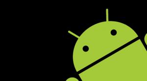 Eski Telefonlar İçin 5 MB'dan Küçük En İyi Android Oyunları