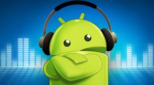 Android Telefonlardaki En iyi Müzik Ritim Oyunları