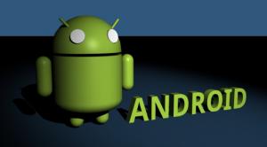 Ramazan Ayında İşinize Yarayacak En İyi Dini Android Uygulamaları