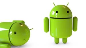 Tek Parmak Oynanan En İyi Android Oyunları