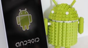 Android Telefonlarda Oynanabilecek En İyi Ücretsiz Lego Oyunları