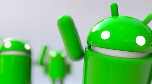 Android Cihazlar İçin En İyi Zeka Oyunları