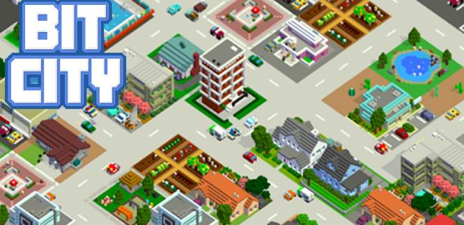 bit-city