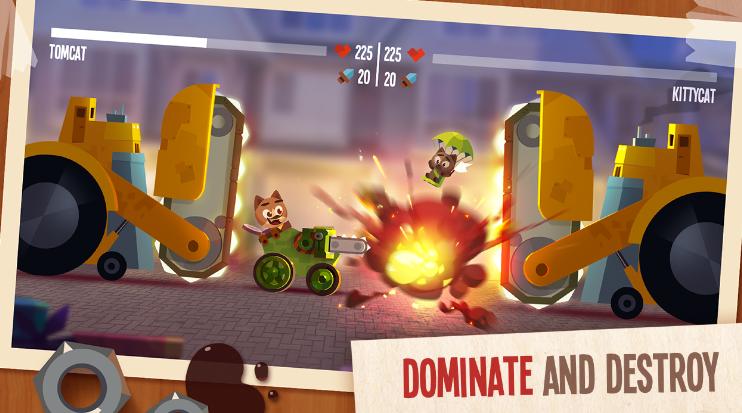 cats-crash-arena