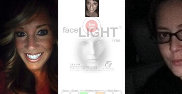 facelight-selfie-selfies-flash