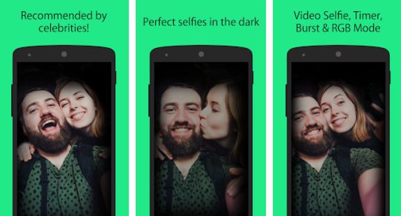 gece-selfie-kamera
