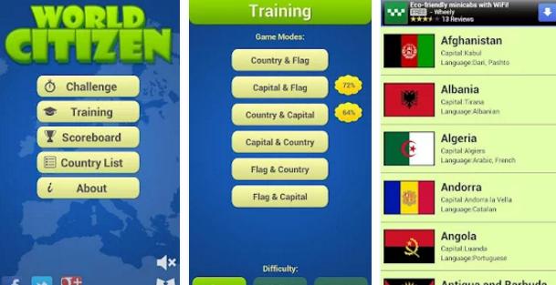 world-citizen-geographiy