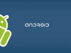 En İyi Android Bahis Oyunları