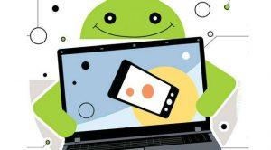 Bilgisayar Dünyasındaki En İyi Android Oyunları