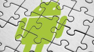 En İyi Android Bulmaca Oyunları